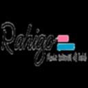 Logo de RAHIGO